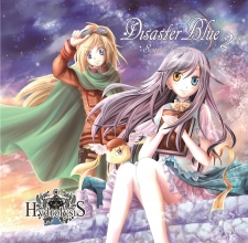 DisasterBlue2-soundtrack-