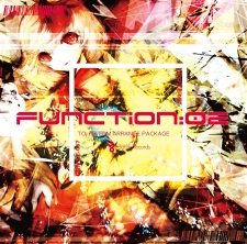 Function:02 -TO-HO EDM ARRANGE PACKAGE-