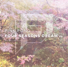 FOUR SEASONS DREAM ep